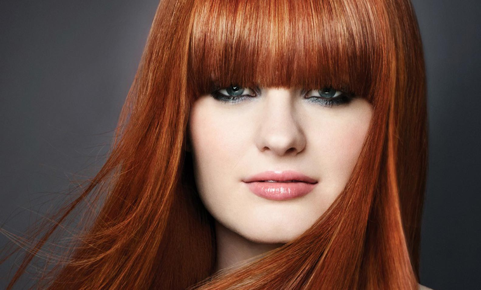 Chemical Services - The Look Salon Houston